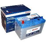 博世  免维护蓄电池S4动力神系列