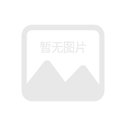 中汽汇众  化油器软垫